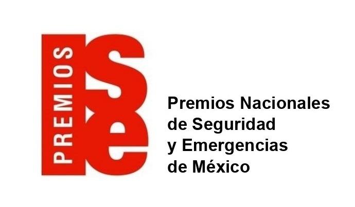 Premios Nacionales de Seguridad y Emergencias